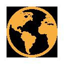 planes integrales de internacionalización