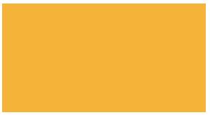 Logo circulo comercio internacional